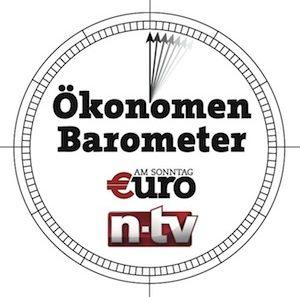 Ökonomen-Barometer